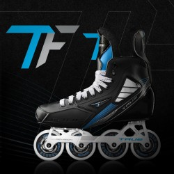 CCM TACKS 5092 SR