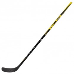 CCM TACKS 3092 JR