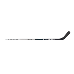 CCM BP GIRDLE 8K SR
